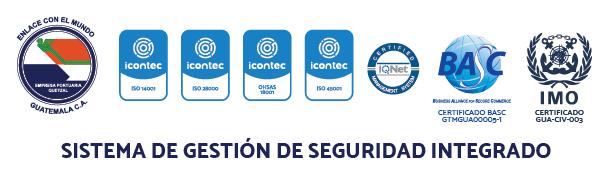 LOGO ICONTEC-03