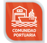 PUERTO-01.1