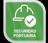 PUERTO-03.1