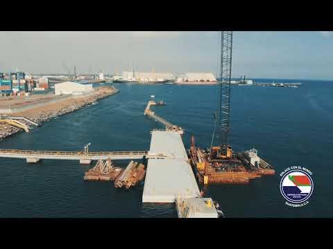 Empresa Portuaria_Duque de Alba 3